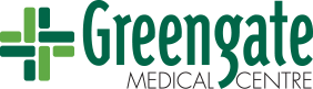 Greengate Medical Centre